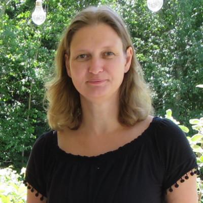Nina Norrgård